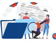 Form 990-PF Mailing Address