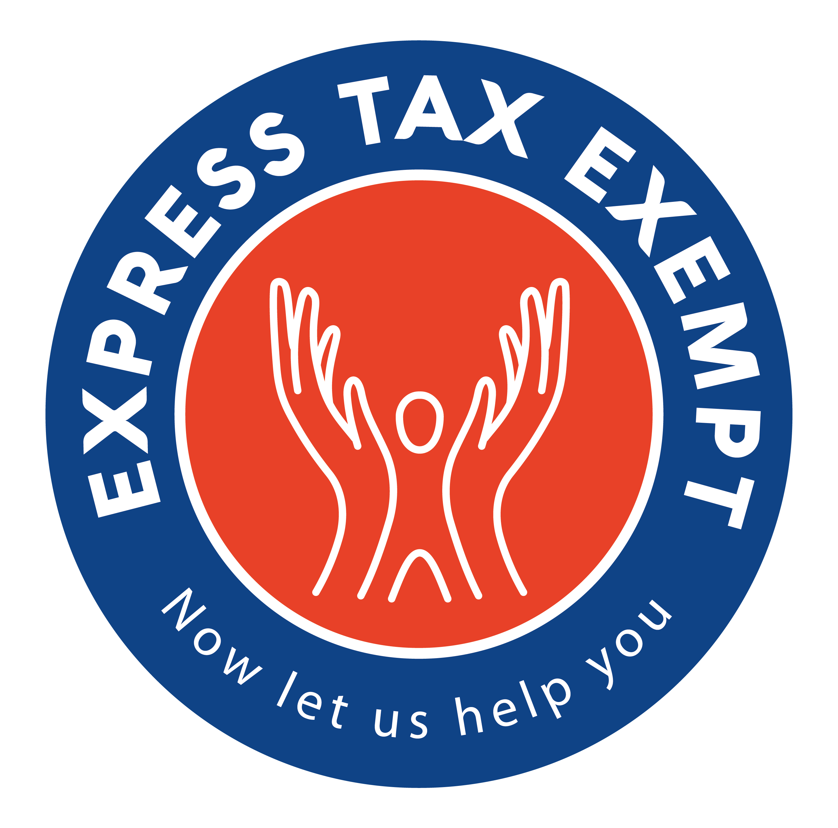 ExpressTaxExempt Blog | E-file tax Exempt Organizations for Form 990 series & Form 1120-POL