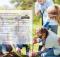 Nonprofit Form 990