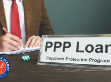 Paycheck Protection Program (PPP2)