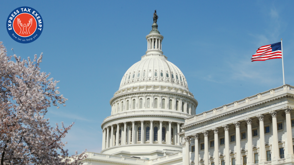 The American Rescue Plan Act of 2021 Makes More Nonprofits Eligible For PPP. Apply by May 31, 2021