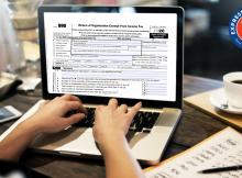June 15 Form 990 Deadline
